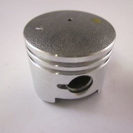 Sendai 40mm, 10mm, Losse Zuiger 47cc