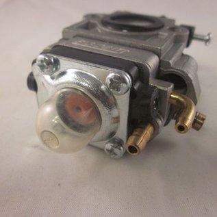 Carburateur speciaal model 15mm (5K3)