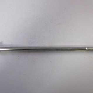 Universeel Zeskant bout M10 16cm Draad: 40mm met moer