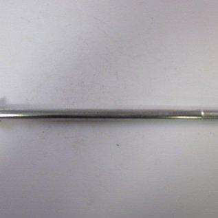 Universeel Zeskant bout M12 20cm Draad: 25mm (KA115) - Copy