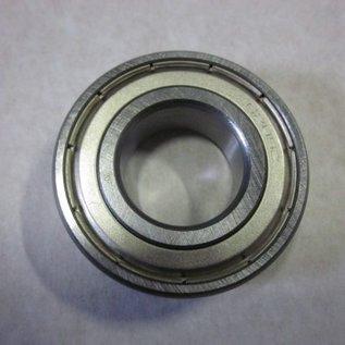 Lager type: 6205Z