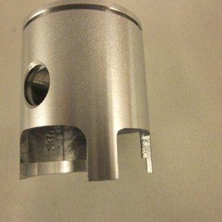 Sendai 36mm, 10mm Zuiger enkele veer
