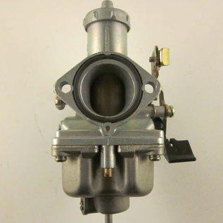 Sendai 4-takt Universeel Carburateur 30mm (kabel shoke)