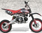 Minibike - Pitbike - Quad