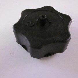 Sendai Tankdop voor mini-crossers/quad 32mm (3J9)