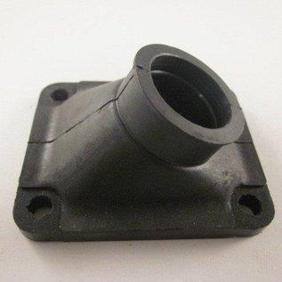 Sendai Spruitstuk van rubber binnendiameter: 21mm