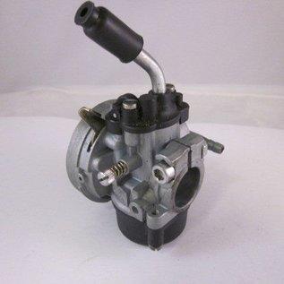 Sendai Carburateur 14mm immitatie Dellorto