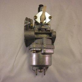 Sendai Carburateur 12mm standaard uitvoering