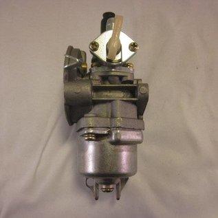 Sendai Standaard Carburateur 12mm