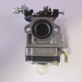 Carburateur speciaal model 12mm