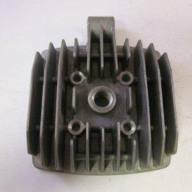 Sendai Cilinderkop 39cc luchtgekoeld MT4A