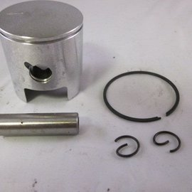 Sendai Zuigerset voor 39 naar 49cc kit (39,4mm)
