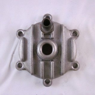 Sendai Cilinderkop 39cc waterkoeling MT4A