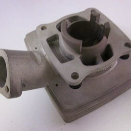 Sendai Cilinder 39cc luchtgekoeld MT4A