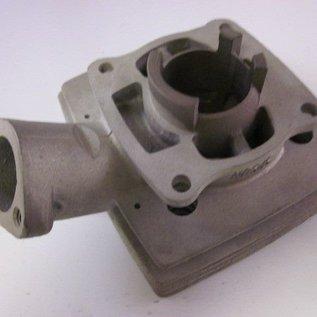 Sendai Cilinder 39cc luchtgekoeld powerseal nicasil wand! MT4A (3J2)