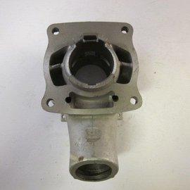 Sendai Cilinder 39cc watergekoeld MT4A Merk: Sendai (A69)