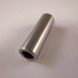 Sendai Zuigerpen L37/D12mm (44mm zuiger)