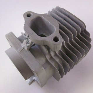 Sendai Cilinder luchtgekoeld 44mm 49cc