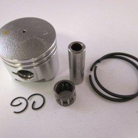 Sendai Zuigerset 47cc 40mm 10mm zuigerpen