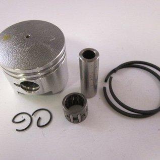 Sendai Zuigerset 49cc 44mm 12mm zuigerpen