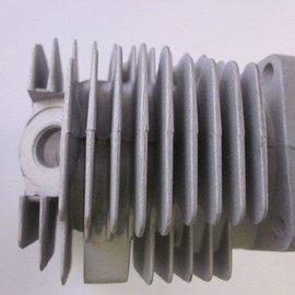Sendai Cilinderset 49cc luchtgekoeld 44mm/12mm (12)