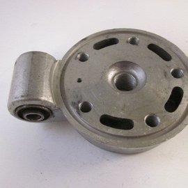 Sendai Cilinderkop 49cc watergekoeld ZPF/GRC