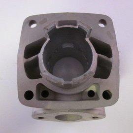 Sendai Cilinder 39cc watergekoeld Polini GP3/911 zonder waternippel