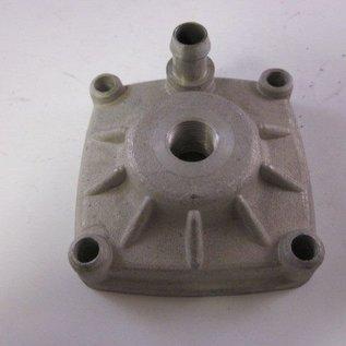 Sendai Cilinderkop 39cc watergekoeld Polini GP3 met waternippel