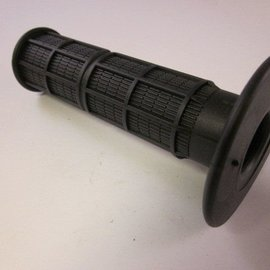 Sendai Universeel Handgreep rubber 22mm buis