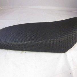 Sendai Miniquad zitting (zwarte schuim/rubber)