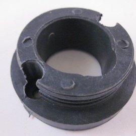 Sendai Plastic adapter filter (40mm, 12mm carburateur)