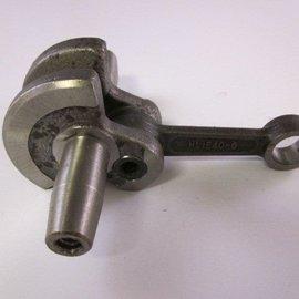 Sendai Standaard krukas 10mm zuigerpen dikte 47/49cc (4L1)