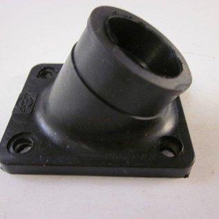Sendai 49cc watergekoeld BZM 022002 Spruitstuk 18mm DM