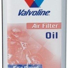 Valvoline filter olie 1000ml