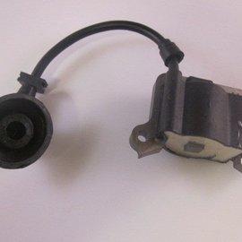 Sendai Bobine 49cc 52mm (speciaal model)