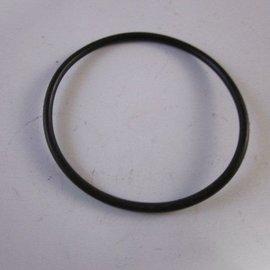 Sendai 39cc Watergekoeld buitenste Koppakking rubber Diameter: 6,8cm (KA33)
