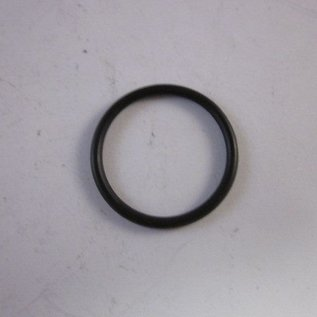 Sendai 39cc Watergekoeld Rubberen ring waterpomp (Diameter: 21mm)