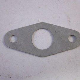 Sendai Carburateur inlaatpakking (voor 12mm carburateur)