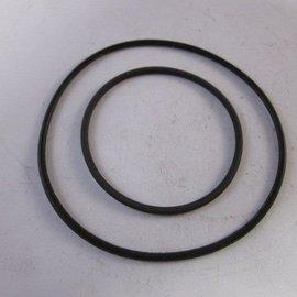 Sendai Polini 911 Koppakkinset rubber ringen (KA56)