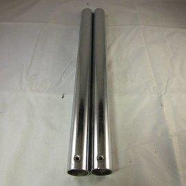 Sendai 39cc lucht/water Voorvork stang (per stuk)