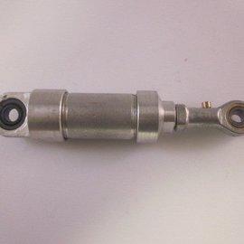 Sendai Stuurdemper hydraulisch (aluminium klein model)