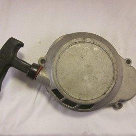 Sendai 39cc lucht/water Trekstarter van metaal binnenzijde: plastic (2I5)