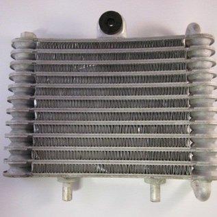 Sendai Radiateur aluminium ZPF/GRC/DM (4A2)