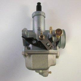 Sendai Carburateur 29mm 4-takt (JingKe)