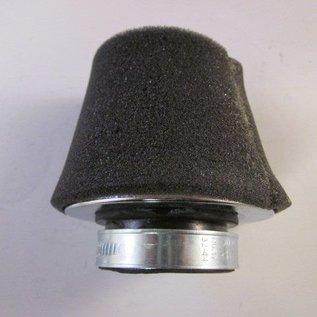 Sendai 35mm spons High perfomance powerfilter (15J7)