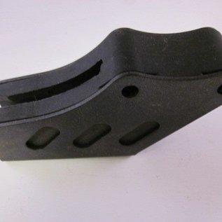 4-takt Pitbike/Cross Kettinggeleider pitbike ORION