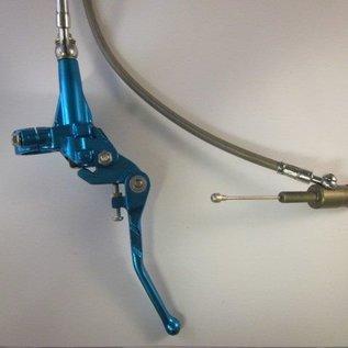 Sendai Pitbike/Cross Hydraulische koppeling
