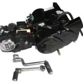 Sendai Motorblok 125cc 4-takt (kickstarter, LIFAN!) topkwaliteit!