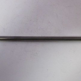 Sendai Klepstoter 141,5mm (150/175/200/250cc) KA171