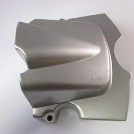 Sendai Tandwielkap 4-takt rechtopstaande cilinder 150 t/m 250cc